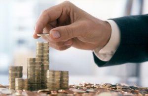 Máte záujem o špeciálne finančné produkty?
